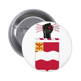 004-Engineer-Battalion-COA Buttons