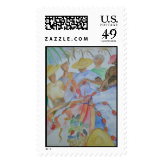 004 preciosos sellos
