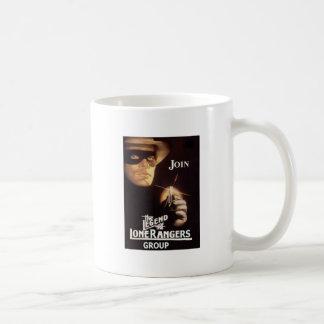 004n052wlTY, 1000 Strong and growing Coffee Mug
