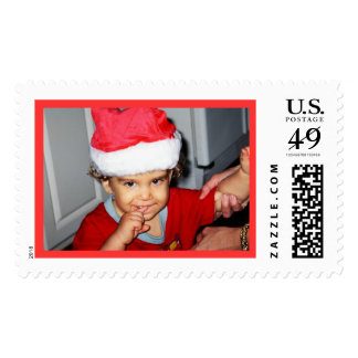 005_21A POSTAGE