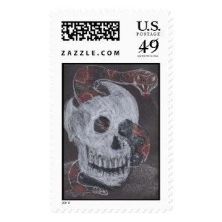 005, sept postage