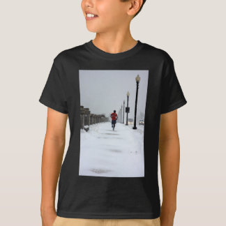 0070 DEDICATION.JPG T-Shirt