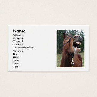 007, Name, Address 1, Address 2, Contact 1, Con... Business Card