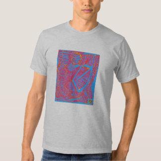 009 - Peace T-Shirt
