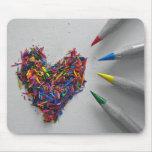 (00) 2009_01_29_colorful alfombrilla de raton
