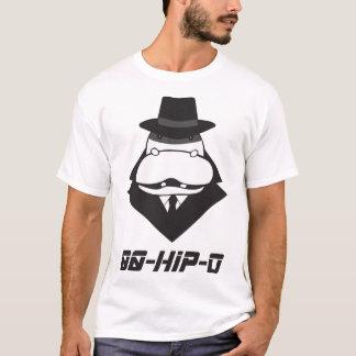 00-Hip-O Mens Tee