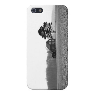 010909-37BW-APO BACK OF BEYOND iPhone 5 CASE
