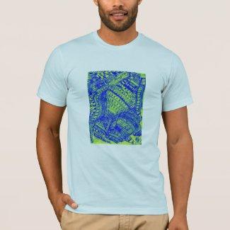 010 - Goals T-Shirt