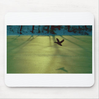 011209-82-AMP MOUSE PAD