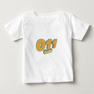 011 Delhi Shirt