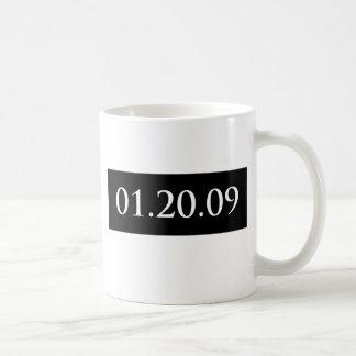 012009 mug