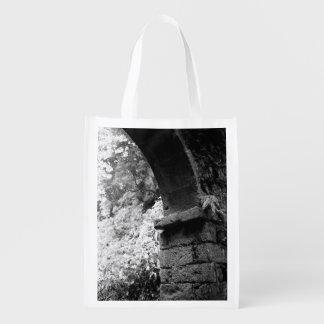 01260.jpg reusable grocery bag