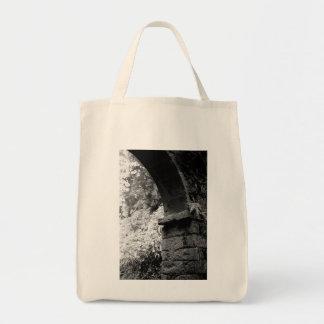 01260.jpg tote bag