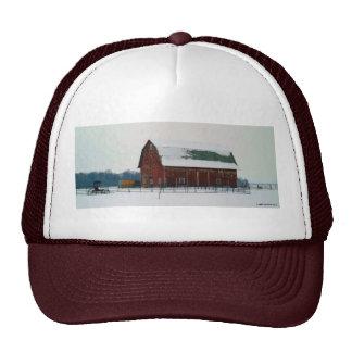 012909-3-AH HATS