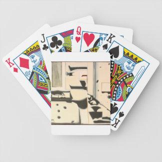 012.jpg barajas de cartas