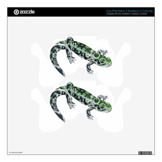 013.png PS3 controller skins