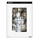 014 copy.jpg calcomanía para el iPad 2
