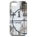 014 copy.jpg iPhone 5 Case-Mate carcasas