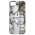 014 copy.jpg iPhone 5 Case-Mate protectores
