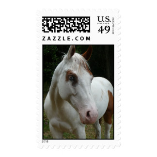 015 GIF itsjustanillusion Postage Stamps