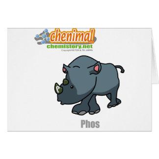 015 Phos de Chenimal Felicitación