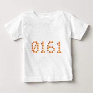 0161 Manchester Shirt