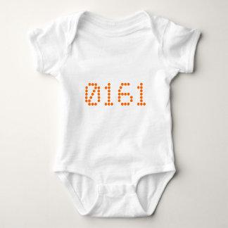 0161 Manchester T-shirts