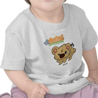 016 Sulf de Chenimal Camisetas