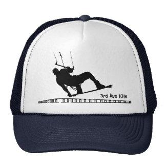 017_hat gorra