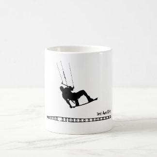 017_mug classic white coffee mug