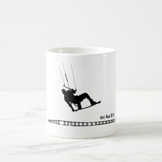 017_mug coffee mugs