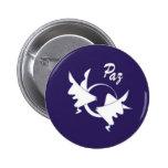 018-0002 INSIGNIA - CHAPA PIN REDONDO 5 CM