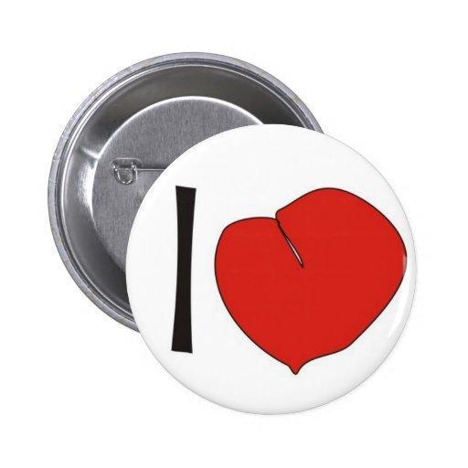 018-0068 INSIGNIA - CHAPA PIN