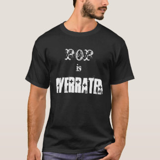 018.  REDO - DIBZY T-Shirt