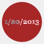 01/20/2013 ETIQUETAS REDONDAS