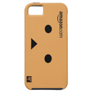 01 iPhone 5 COVER