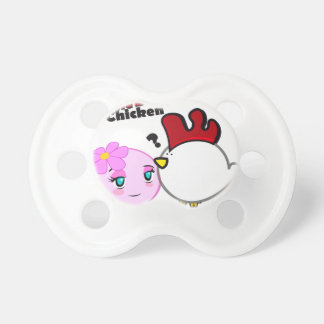01_chicken.png pacifier