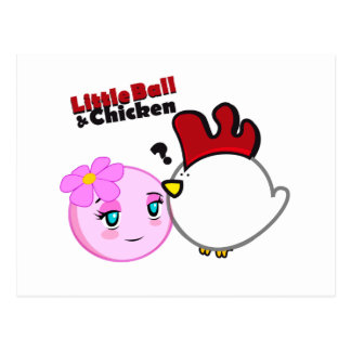01_chicken.png postcard