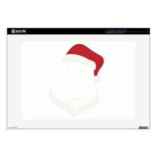 01 christmas_santacruz decals for laptops