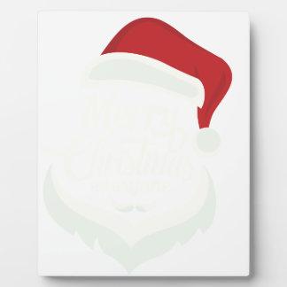 01 christmas_santacruz plaque