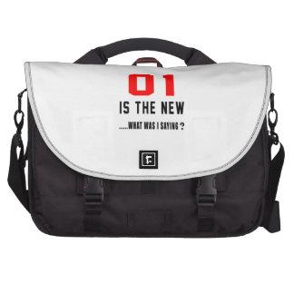 01 es los nuevos. .what era yo que decía bolsa de ordenador