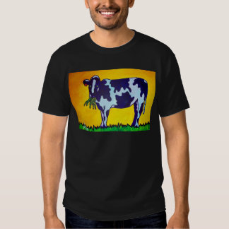 01 Got Hay by Piliero T-shirts