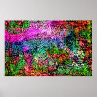 01 grabados al agua fuerte PosterXLG Impresiones