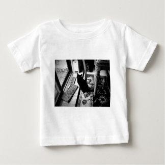 01 - Mayo - 2011 Tshirts