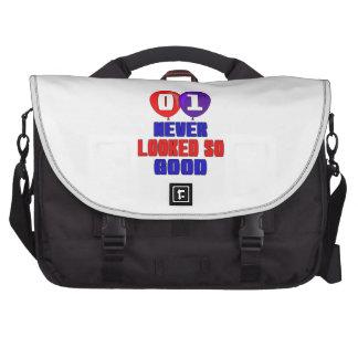 01 nunca parecido tan bueno bolsas para portatil