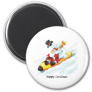 01_sledge 2 inch round magnet