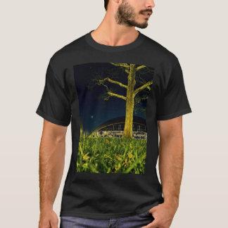 01 T-Shirt