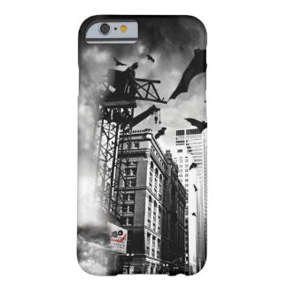 01BWCITY_DEGD_LTYMM808 BARELY THERE iPhone 6 CASE