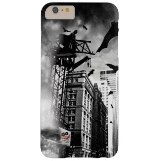 01BWCITY_DEGD_LTYMM808 BARELY THERE iPhone 6 PLUS CASE