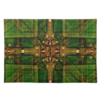 01Exclusive Luxury Royal Background.jpg Placemat